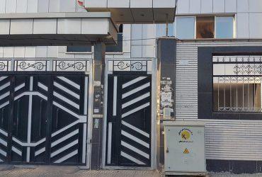 فروش آپارتمان دوخوابه در فولادشهر
